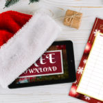 5 easy ways to save at Christmas!
