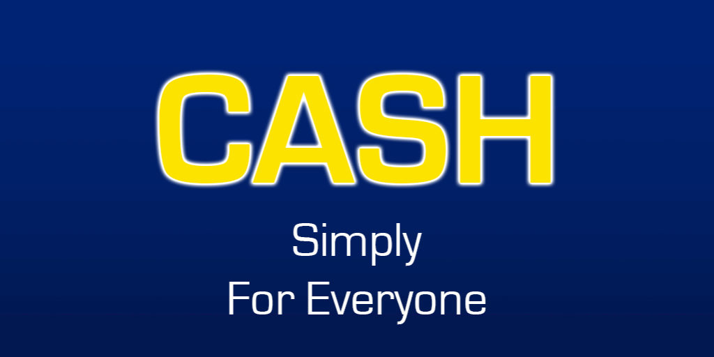 Will cash disappear?