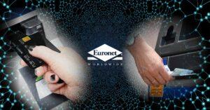 ATM Network Participation Agreement - A Euronet Service