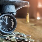 Are there resources available for financial education?